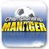 Championship Manager Scudetto 2010
