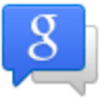 Chat for Google 1.2013.327.5