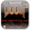 Classic Doom 3 Patch Final 3.1.3.1