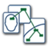 Icon of CmapTools