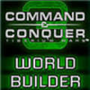 Command and Conquer 3 Tiberium Wars World Builder
