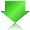 Icon of Commview for WiFi