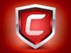 Comodo antivirus for Windows 10 8