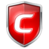 Icon of Comodo Cleaning Essentials