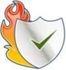 Icon of COMODO EasyVPN