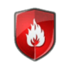 Icon of Comodo Firewall