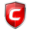 Comodo Internet Security 12.2.2.7036