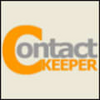 ContactKeeper 1.4.3