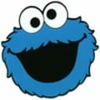 Cookie Monster 3.47