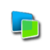 Cooliris 1.12.3.55472 per Firefox