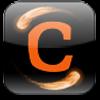 CopyTrans Suite 2.770