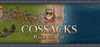 Icona di Cossacks: Back to War