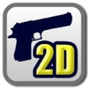 Counter-Strike 2D 0.1.2.5