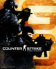 Icona di Counter-Strike: Global Offensive