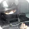 Counter-Strike Online 0.59