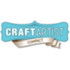 CraftArtist Compact 1.5.2.53