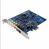 Creative Sound Blaster X-Fi™ Xtreme Audio Driver 1.04.000