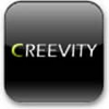 Icon of Creevity Mp3 Cover Downloader