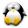 Crystal Clear Bricopack 1.0