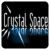Icona di Crystal Space