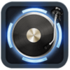 CuteDJ - DJ Mixing Software 4.3.5