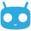 CyanogenMod Installer per Windows 1.0.0.0