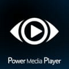 Icona di CyberLink Power Media Player