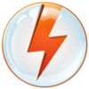 Icon of DAEMON Tools Pro Standard