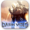 Icon of Dark Void