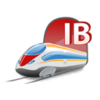 dbExpress driver for InterBase Standard 5.0