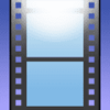 Icon of Debut Video Capture Software
