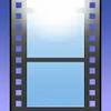 Debut Video Capture Software 2.05