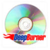 Icon of DeepBurner