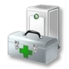 Icon of Device Doctor