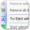 Device Remover 0.9.4290.34732 Beta 5