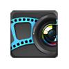 gratuitement powervideomaker