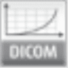 Icona di Free DICOM Viewer
