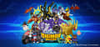 Digimon Masters Online 20121120