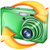 Icon of Digital Photo Recovery Software