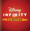 Disney Infinity 3.0 Preview 3.0
