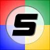 DivXLand Media Subtitler 2.1.0