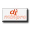 DJ Mix Pro 3.0 Build 41e