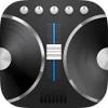 DJ Mixer Express 5.8.1