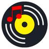 DJ Music Mixer 5.5