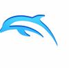 Dolphin 4.0.2