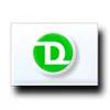 DoNaut 2.0.1