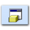 Icon of DOS-on-USB
