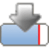 Icon of Download Statusbar