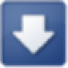 Icon of Downloads