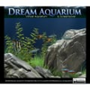 Dream Aquarium Screensaver 1.52